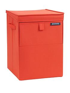 brabantia-brabantia-stackable-laundry-box-warm-r