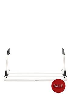 brabantia-hanging-drying-rack-ivory