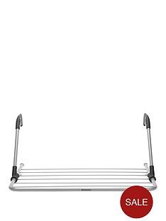 brabantia-hanging-drying-rack-grey
