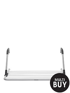 brabantia-hanging-drying-rack-grey