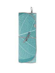 brabantia-ironing-blanket