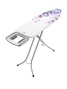 brabantia-brabantia-124-x-38cm-ironing-board-lavender-solid-rest