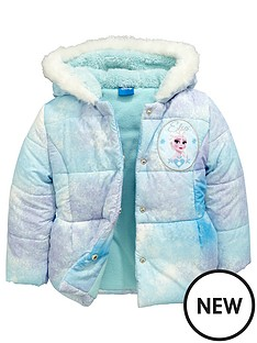 disney-frozen-frozen-sublimation-hooded-coat