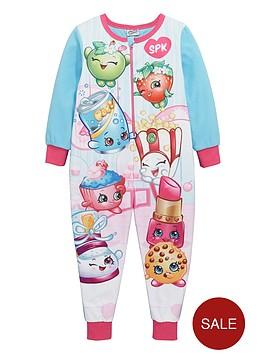 shopkins-girls-fleece-sleepsuit