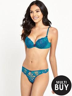 ann-summers-sexy-lace-plunge-branbsp