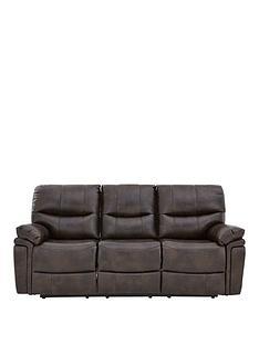 calais-3-action-manual-recliner-sofa