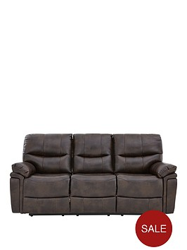 calais-3-seater-manual-triple-recliner-sofa
