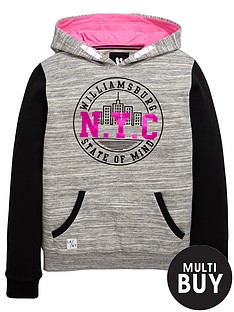 v-by-very-girls-nycnbspfoil-print-pull-on-hoodie