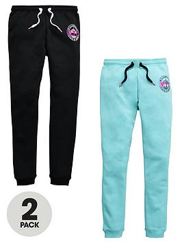 v-by-very-girls-nycnbspjoggers-2-pack
