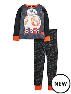 character-starwars-bb8-long-sleeve-pyjama