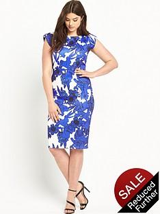 ax-paris-curve-sleeveless-bodycon-dress