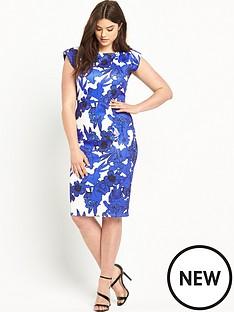 ax-paris-sleeveless-bodycon-dress