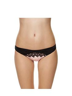 ann-summers-ann-summers-anais-brief