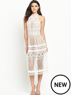 jarlo-selma-midi-dress