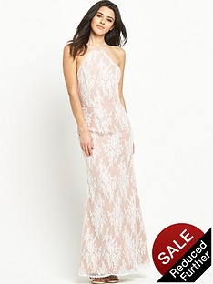 jarlo-tiffany-low-back-lace-maxi-dress
