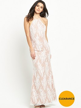 jarlo-tiffany-low-back-lace-maxi-dress