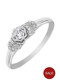 the-astral-diamond-9-carat-white-gold-25-point-solitaire-ring-with-stone-set-shoulders