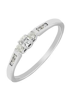 the-astral-diamond-9-carat-white-gold-23-point-trilogy-ring-with-stone-set-shoulders