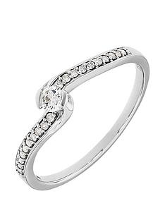 the-astral-diamond-9-carat-white-gold-20-point-twist-ring-with-stone-set-shoulders
