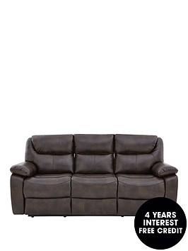 parton-3-seater-manual-recliner-sofa