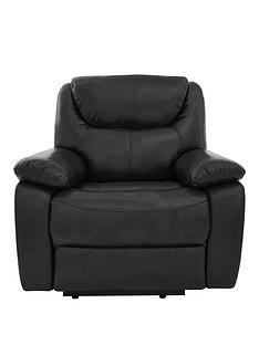 parton-manual-recliner-chair