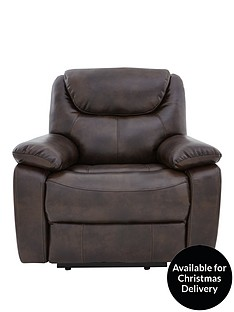 parton-luxury-faux-leather-manual-recliner-armchair