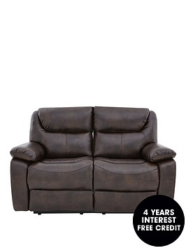 parton-2-seater-manual-recliner-sofa