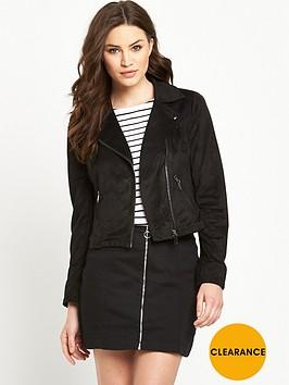 oasis-suedette-biker-jacket