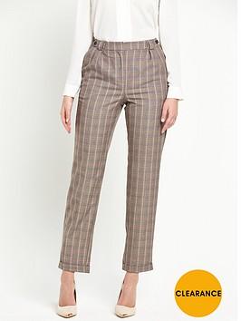 v-by-very-check-straight-leg-trousernbsp