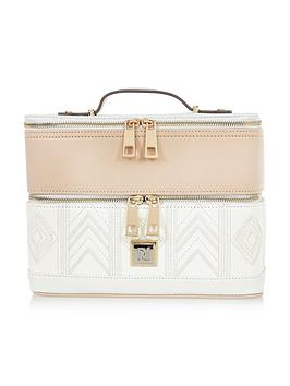 river-island-embroidered-vanity-case