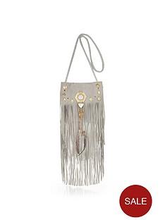 river-island-festival-feather-detail-crossbody-bag