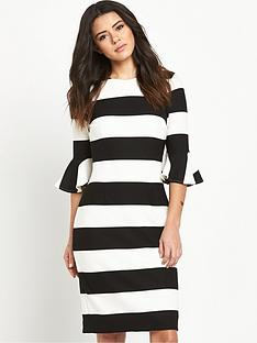 coast-stripe-dress