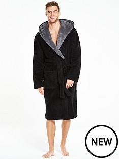 v-by-very-well-soft-hoodednbsprobe