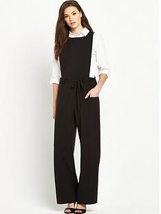 v-by-very-wide-leg-jumpsuit