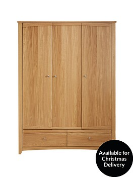 exeternbspeasy-assembly-3-door-2-drawer-wardrobe