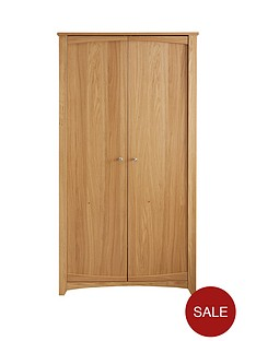 exeternbspeasy-assembly-2-door-wardrobe