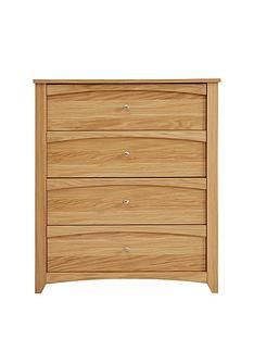 exeternbsp4-drawer-chest