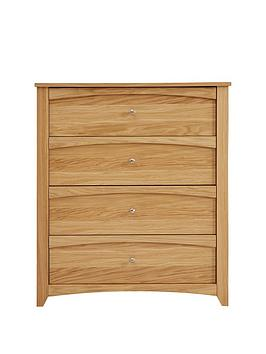 exeternbspeasy-assembly-4-drawer-chest