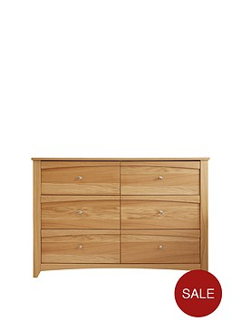 exeternbspeasy-assembly-3-3-drawer-chest