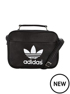 adidas-originals-mini-airline-bag-black