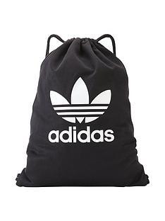 adidas-originals-originals-gymsack-tricot