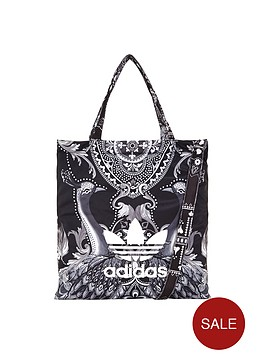 adidas-originals-pavao-shopper
