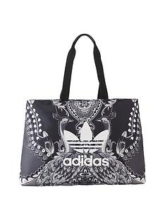 adidas-originals-pavaonbspb-shoppernbsp