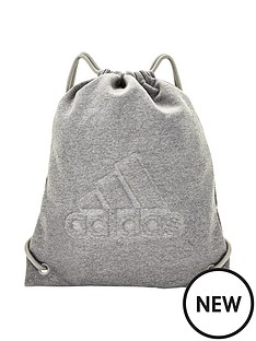 adidas-adidas-draw-string-bag
