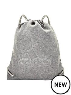 adidas-drawstring-bagnbsp