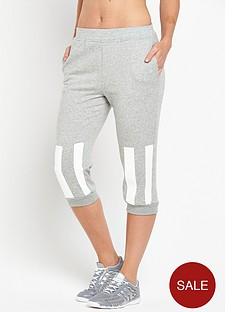 adidas-stellasport-short-sweat-pantnbsp--medium-grey-heatherwhite