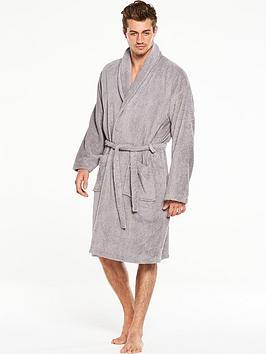 v-by-very-towelling-bath-robe
