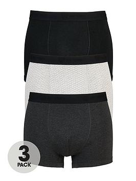 v-by-very-3-pack-pattern-trunk