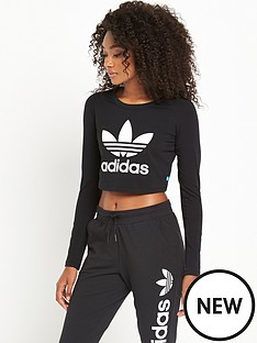 adidas-originals-originals-crop-longsleeved-top
