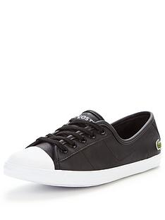 lacoste-ziane-chunky-trainer-black